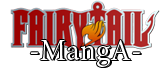 Manga Fairy Tail 173 - Огненный шар